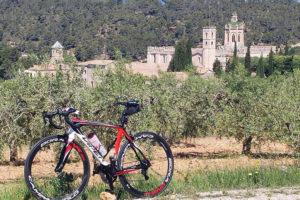 Territori Ciclista Conca de Barberà
