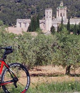 Portada territori ciclista
